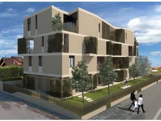 Photo - Building corso Platone, Volpiano