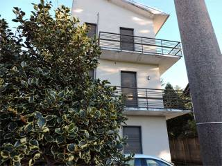 Photo - Detached house via Roma, Limido Comasco