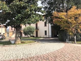 Foto - Trilocale nuovo, secondo piano, Castenedolo
