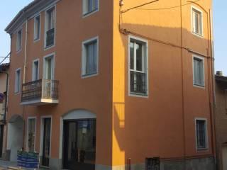 Foto - Quadrilocale via Principessa Jolanda 14, Montemagno