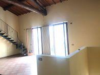 Foto - Quadrilocale via dei Pettinini, Calci