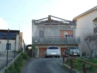 Foto - Villa C.da Virgini, 32, Alcamo