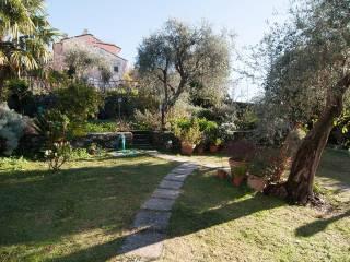 Foto - Villa via Sant'Andrea di Rovereto 60, Chiavari