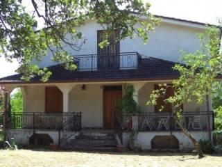 Foto - Villa via Portone 53, Portone, Arce