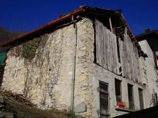 Foto - Rustico Località Rovasco, Dizzasco