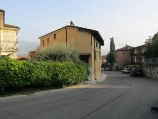 Foto - Mansarda da ristrutturare, 160 mq, Negrar di Valpolicella