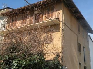Foto - Rustico / Casale via Alfieri 2, Cisterna d'Asti