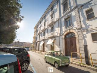Foto - Appartamento corso Francesco Bucci, Campobasso