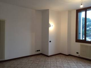 Foto - Appartamento piazza Giuseppe Mazzini, Breganze