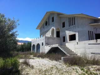 Foto - Villa, nuova, 1000 mq, Montalto Uffugo