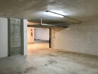Foto - Box / Garage via Ludovico Ariosto, San Nicola la Strada