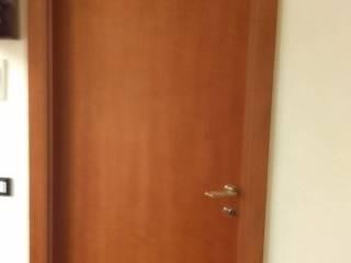 Photo - 2-room flat via Goffredo Mameli, Serracapriola