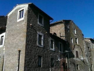 Foto - Bilocale all'asta via Roma, Vallerano