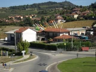 Foto - Rustico / Casale corso Canale, Alba