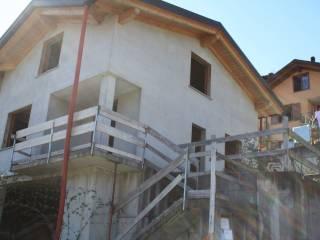 Foto - Villa via Campo Sportivo, Castiglione d'Intelvi