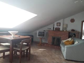 Foto - Casa indipendente Vico 4 Seggio, Moliterno