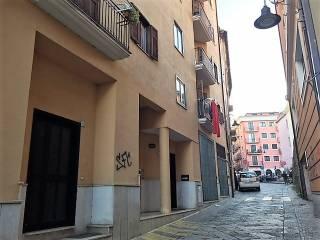 Foto - Trilocale via SantissimaTrinità, Avellino