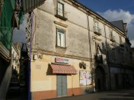 Foto - Quadrilocale piazza Guglielmo Marconi, Aversa