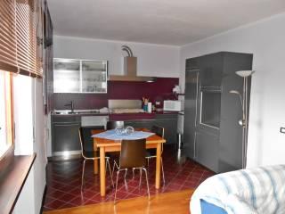 Foto - Appartamento Villaggio Residenziale, Trivero