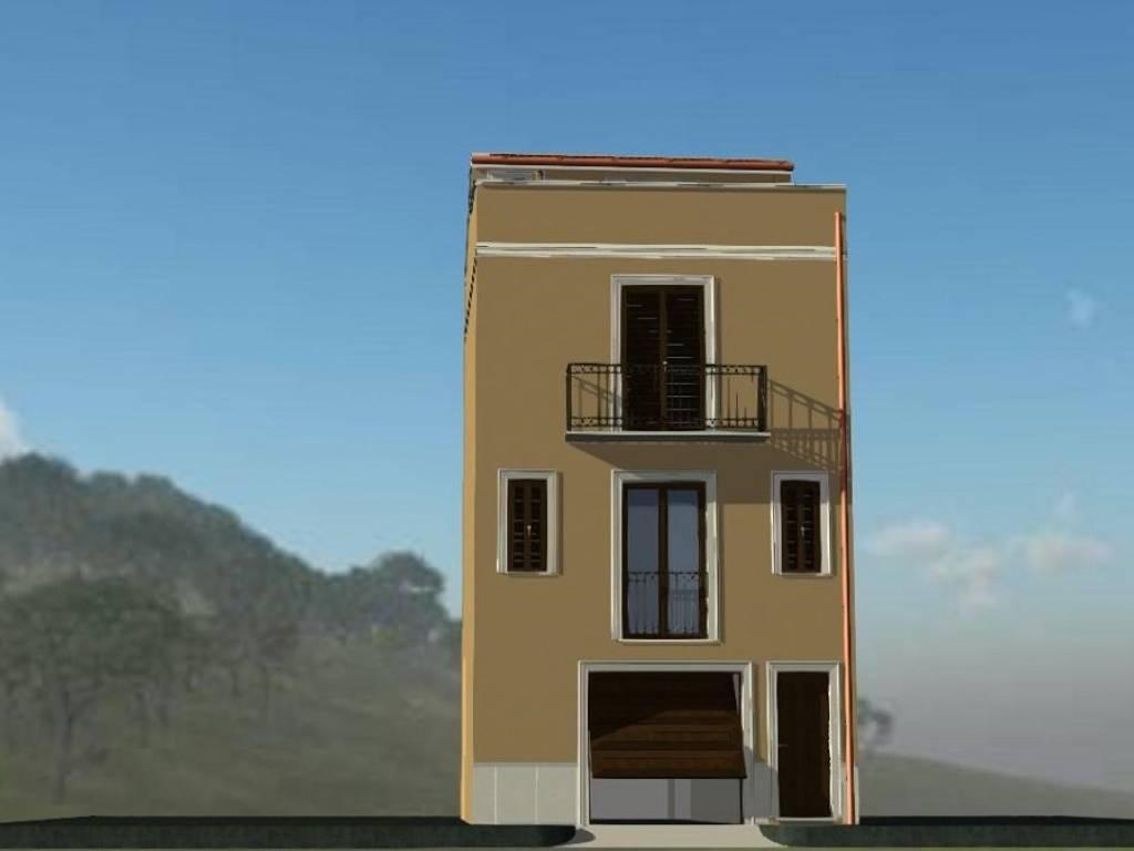 foto Terreno Terreno edificabile residenziale a Palermo