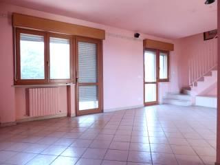 Foto - Appartamento via Picena 222, Chieti