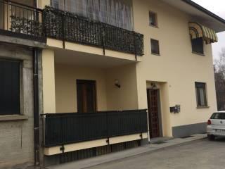 Foto - Bilocale via Villanovetta 15-A, Verzuolo