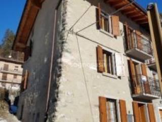 Photo - Country house, excellent condition, 135 sq.m., Colarete, Valgoglio