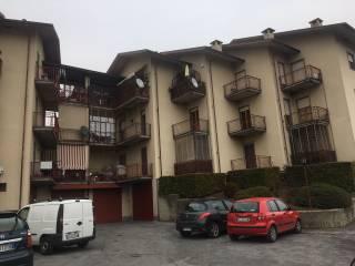 Foto - Appartamento via della Costa 1, Vicoforte