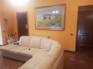 Foto - Quadrilocale via del Tagliato, Cerquotti, Morolo