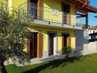 Foto - Villa via Valli del Natisone, Sanguarzo, Cividale del Friuli