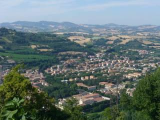 Foto - Villa Strada Provinciale del Peglio, Fossombrone