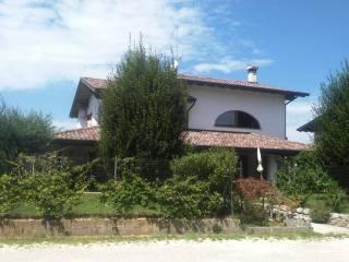 Foto - Villa, buono stato, 370 mq, Premariacco