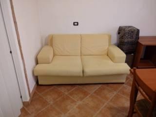 Foto - Appartamento viale Marina, San Mauro A Mare, San Mauro Pascoli