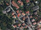 Casa indipendente Vendita Almenno San Salvatore