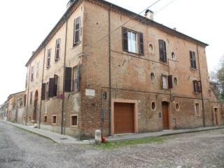 Foto - Appartamento via Beatrice d'Este, 82, Santa Maria in Vado, Ferrara