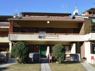 Foto - Quadrilocale ? Residence Leonardo, Centro città, Gorizia