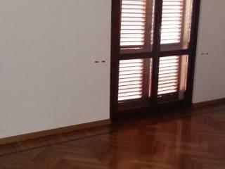 Photo - Apartment via Umberto I 29, Pecetto Torinese