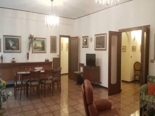 Foto - Appartamento via Edoardo Jenner 49, Monteverde Nuovo, Roma