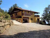 Villa Vendita Tuoro sul Trasimeno