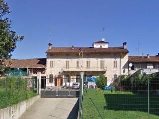 Foto - Rustico / Casale Strada San Grisante 21, Crescentino