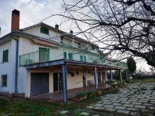 Foto - Villa via San Michele, Cantalupo in Sabina