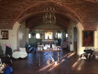 Foto - Casa indipendente via Leoni, San Martino, San Giuliano Terme
