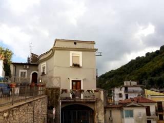 Foto - Quadrilocale largo Montebello, Sesto Campano