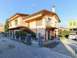 Foto - Villa via Milano 18, Musile di Piave