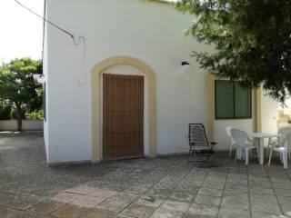 Foto - Villa Strada Provinciale per Borraco, San Pietro, Manduria