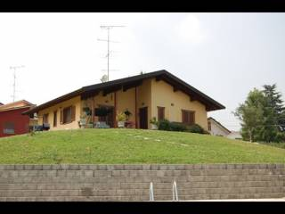 Foto - Villa Strada San Paolo 1, Valle Cerrina, Cerrina Monferrato
