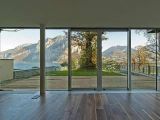 Foto - Villa, nuova, 800 mq, Malgrate