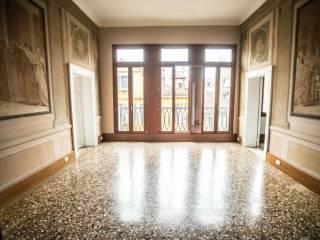 Foto - Appartamento ottimo stato, Santa Croce, Venezia