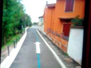 Foto - Casa indipendente via del Cavallatico, Crotta d'Adda