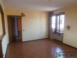 Foto - Trilocale vicolo Palazzo, Cavacurta